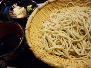 a0002 000315 300x224 Hikkoshi soba  Do you know?