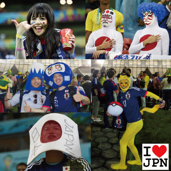 名称未設定 1 546x546 Fancy dress unique Japanese supporters in brazil World Cup