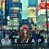 LOVE JAPAN MOVIE
