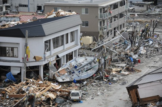 5532294518 516d1924ee o 546x363 4 years from the Great East Japan Earthquake
